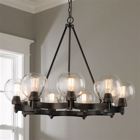 Cast Iron Lighting by Black Color Rustic Cast Iron Chandeliers With Candle