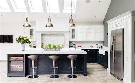 edwardian kitchen ideas edwardian kitchen ideas susan trodden kitchen