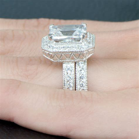 Set Wedding by Cool Wedding Ring 2016 Wedding Ring Sets