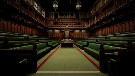 layout of house of commons chamber the deal to prop up the uk is it legal newsingeneral