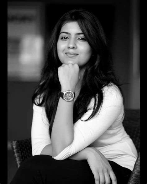 Amritha Aiyer (aka) Amritha photos stills & images