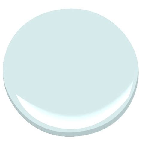 Morning Sky Blue Benjamin Moore | morning sky blue 2053 70 paint benjamin moore morning