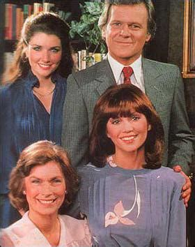 dallas tv series women barnes family wikipedia