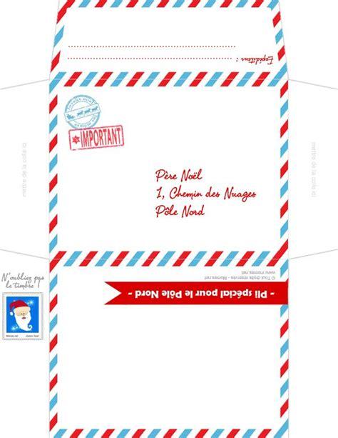 adresse postale lettre 233 lectronique les 25 meilleures id 233 es concernant lettre au p 232 re no 235 l sur lettre du p 232 re no 235 l