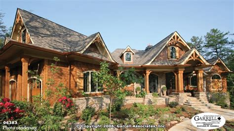 Colorado Style Home Plans by Lodge Style Home Plans Mountain Lodge Style Home Plans