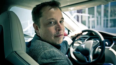 elon musk book recommendations books recommended by elon musk bookicious