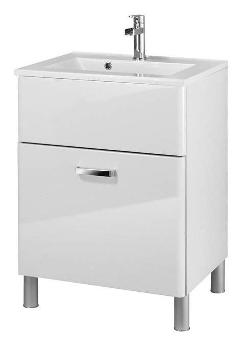 Waschtisch Stehend by Held M 246 Bel Mineralgussmarmor Waschtisch Waschbecken