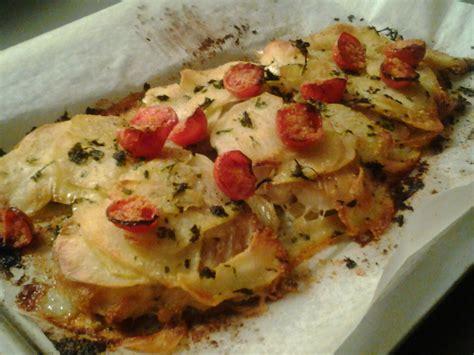 come cucinare il filetto di persico africano splende il sole in cucina filetto di persico in crosta di