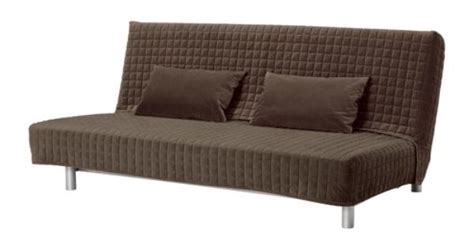 easy carry sofa bed beddinge l 214 v 197 s sofa bed ikea covers make it easy to