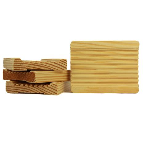Handmade Wooden Products - handmade wooden soap dish living simply soap