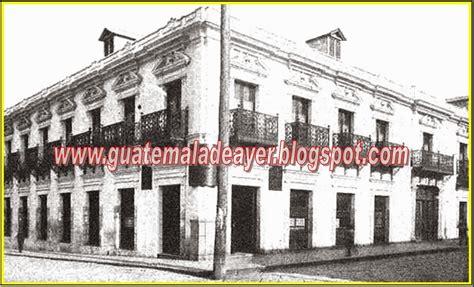 colombia biograf a actividad cultural del banco de historia de la ciudad de guatemala historia del banco de