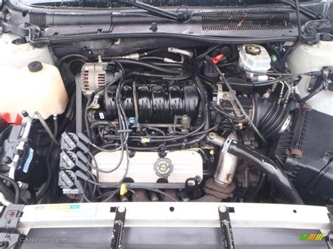 motor repair manual 1995 buick lesabre engine control service manual how to replace 1993 buick lesabre enginge variable solenoid broke 2002 buick