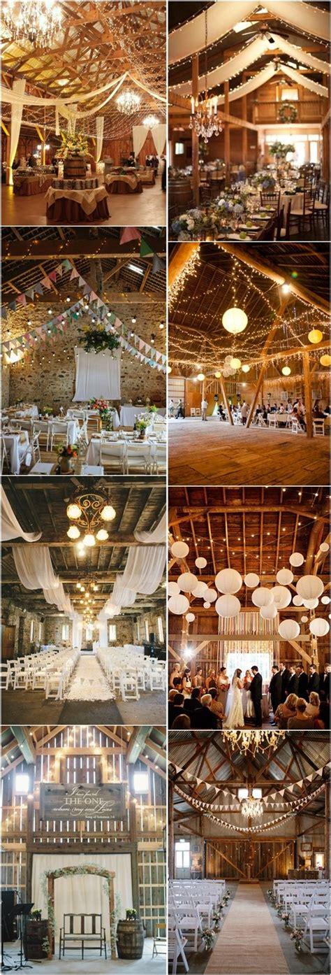 barn ideas rustic barn wedding ideas country barn wedding decor