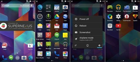 l720vpufnae download android 4 4 2 kitkat firmware sprint galaxy how to install latest android 4 4 2 kitkat supernexus