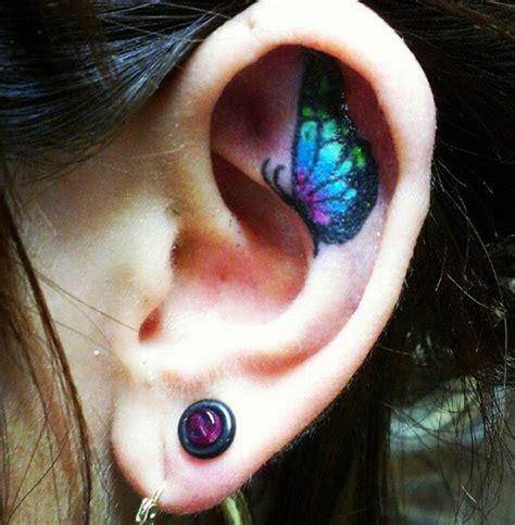 descargar libro e orejas de mariposa butterfly ears para leer ahora bonitos tatuajes en la orejas para vosotras belagoria la web de los tatuajes