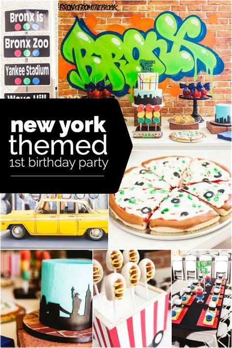 1 Year Birthday Ny - 897 best 1st birthday themes boy images on