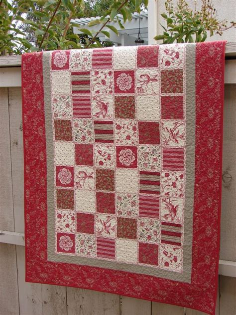 General Quilts by 17 Best Images About Quilt Style On