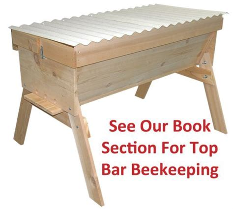 top bar beekeeping supplies 788 best images about bee bizzy on pinterest