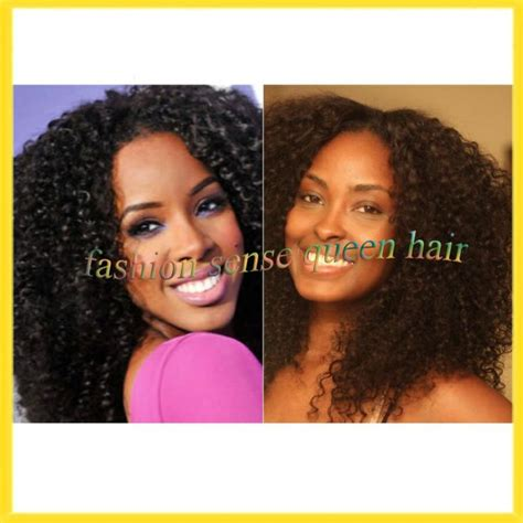 good cheap hair weave to use for bob hairstyles sexy short afro kinky curly u part wig bob cheap sew in