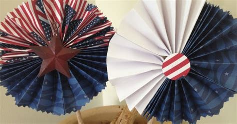 gun decor on pinterest barn star decor toothbrush two it yourself diy 4th of july decorations paper stars
