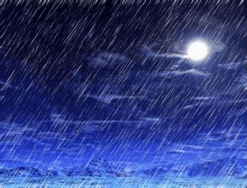 imagenes alegres de lluvia gifs animados de lluvia gifs animados