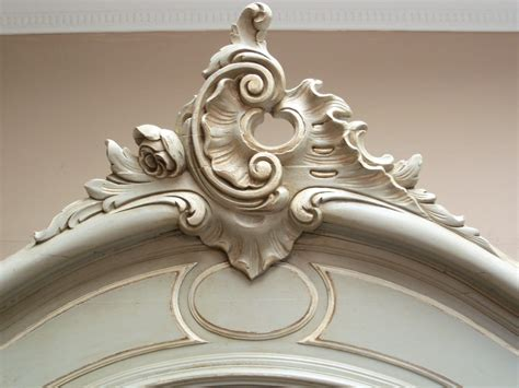 Antique Styles by Painted Antique Furniture Exles Of The Of