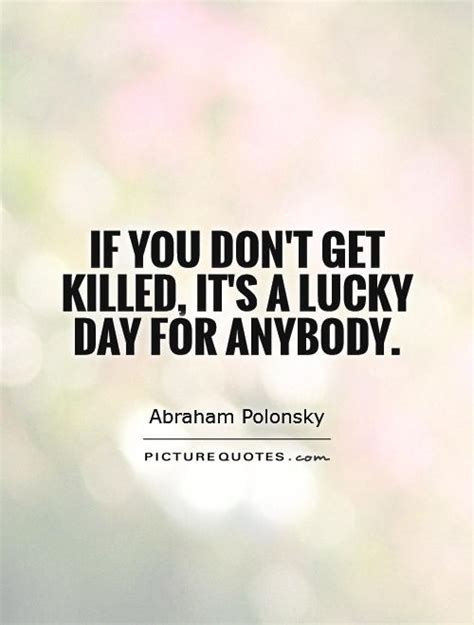 luck quotes lucky family quotes for business quotesgram