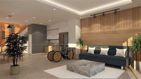 interior design 183 free image on pixabay
