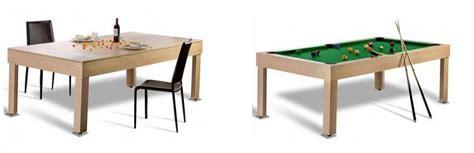 Supérieur Table De Billard Convertible Table A Manger #1: billard-table-chene.jpg