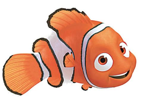 nemo clipart best finding dory clipart 22300 clipartion