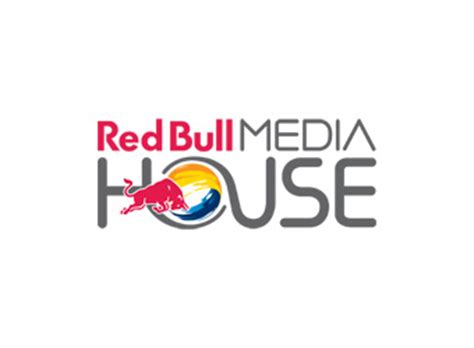 Red Bull Media House | red bull content pool red bull media house