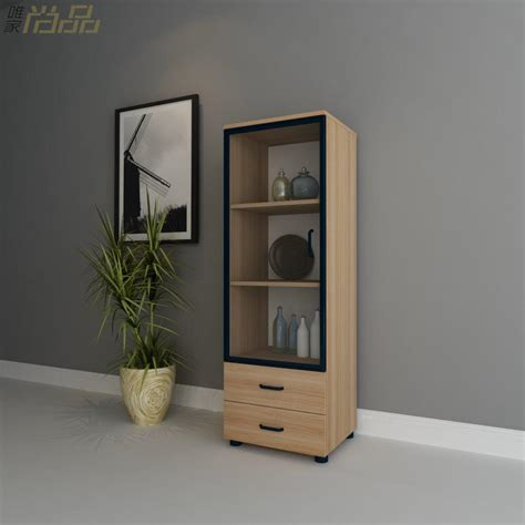 side cabinets for living room smileydot us