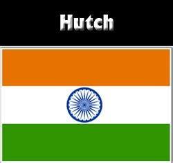 Hutch Phone Hutch India Sim Unlock Code Cell Phone Unlock Code Cell