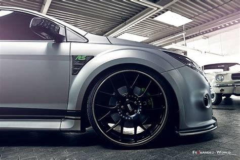 ford st bbs felgen amazing bbs rims ford focus rs mk2 ford focus st