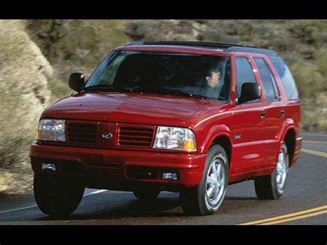 how does cars work 1999 oldsmobile bravada transmission control 2003 lincoln navigator problems mechanic advisor autos post
