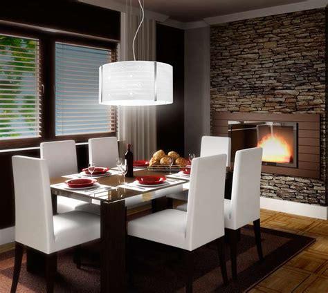 illuminazione in casa come scegliere l illuminazione in casa stanze diverse