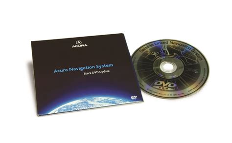 acura map update the official acura map update site acura 2013 black