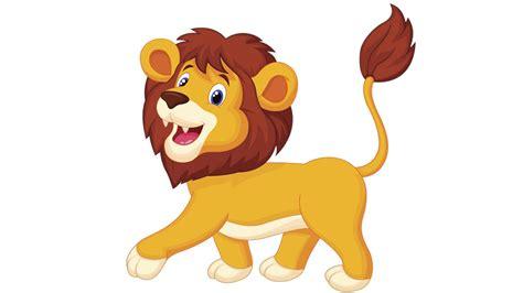 imagenes de animales salvajes para niños aprender sonidos de animales dom 233 sticos para ni 241 os