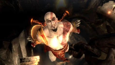 kommt ein god of war film the icarus ascent full 7 38 ω god of war iii