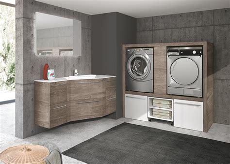 arredamento bagni moderni immagini bagni moderni per il benessere domestico ville casali