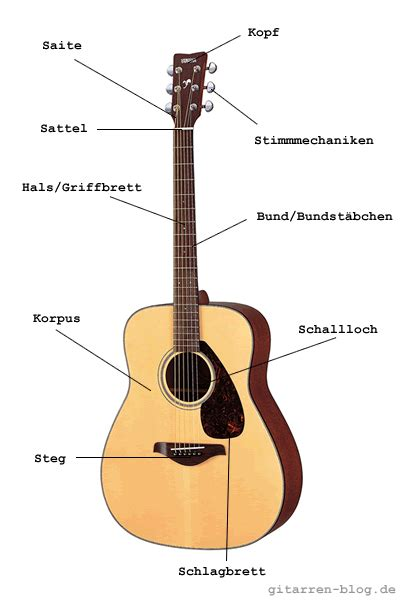 Kirk Hammett by Aufbau Der Gitarre Gitarren Blog De