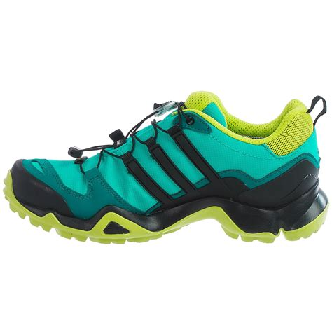 tex running shoe adidas outdoor terrex r tex 174 trail running