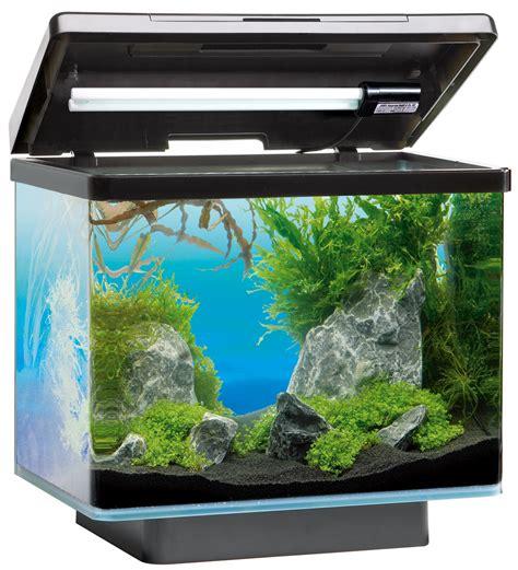 Cuisinart Toaster Oven Broiler Aquarium Filter Design Aquarium Free Engine Image For