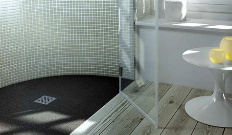 docce angolari misure docce angolari misure e forme risolvono problemi di