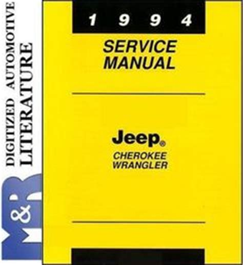 car repair manuals online pdf 1994 jeep cherokee spare parts catalogs 1000 images about jeep on 2014 jeep wrangler mopar and jeep cing