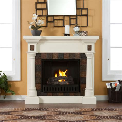 how much value does a fireplace add to a house how much can a new fireplace add to home resale