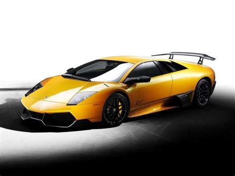 10 fastest acceleration cars 0 60 autobytel