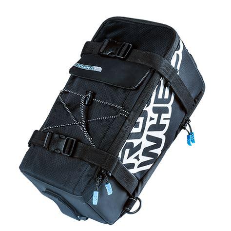 Online Buy Wholesale Waterproof Bike Bags From China
