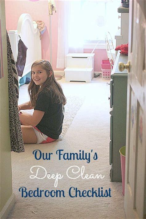 deep clean bedroom balancing beauty and bedlam one frugal mom s attempt at