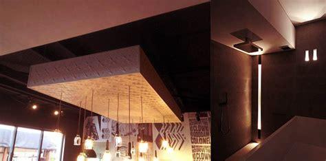 Ceilings And Walls Malta ceilings and walls malta ceiling bulkhead design ideas